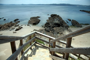 1399750_stairs_to_the_beach_3