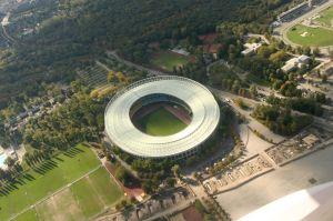 691819_ernst_happel_stadion