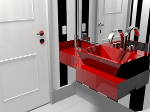 1307706_3d_bathroom_